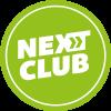 Next-Club